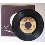 Donna Summer - Mac Arthur Park - 7