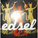 Edsel - No.5 Recitative - 7