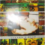 Elevator Drops - Lennon's Dead - 7