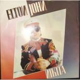 Elton John - Nikita - 7