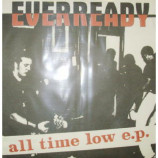 Everready - All Time Low E.P. - 7