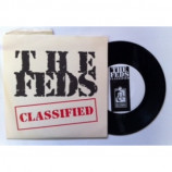 Feds - Classified - 7