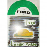 Ford - Dinner Party - 7