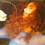 Gloria Estefan - Into The Light - LP