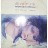 Gloria Estefan & Miami Sound Machine - Can't Stay Away From You - 7
