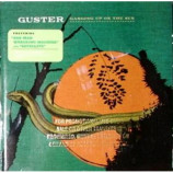 Guster - Ganging Up On The Sun - CD