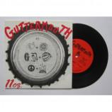 Guttermouth - 11 Oz. - 7