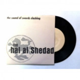Hal Al Shedad - The Sound Of Swords Clashing - 7