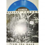 Harvest Theory - From the Back - 7