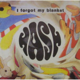 Hash - I Forgot My Blanket - 7