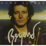 Herb Alpert - Beyond - 7