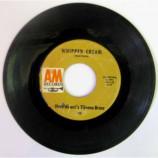 Herb Alpert's Tijuana Brass - Whipped Cream - 7