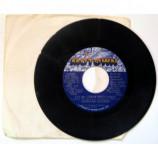 Jermaine Jackson - Let Me Tickle Your Fancy - 7