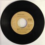 John Denver - Thank God I'm A Country Boy - 7