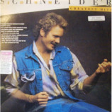 John Schneider - Greatest Hits - LP