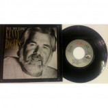 Kenny Rodgers - All My Life - 7
