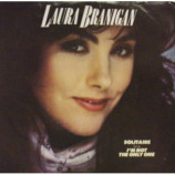 Laura Branigan - Solitare - 7
