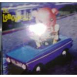Lemonheads - Sweet Lemondrops - CD