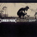 Linkin Park - Meteora Box Set (With The Making Of) - CD