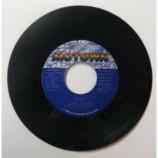 Lionel Richie - Truly - 7