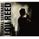 Lou Reed - Animal Serenade - CD