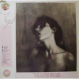 Lover Speaks - Lover Speaks - LP