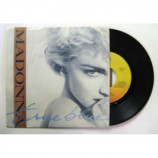 Madonna - True Blue - 7