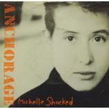 Michelle Shocked - Anchorage - 7
