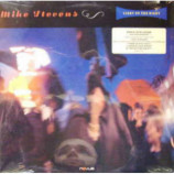 Mike Stevens - Light Of The Night - LP