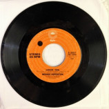 Minnie Riperton - Lovin' You - 7