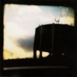 Mogwai - EP+2 - CD
