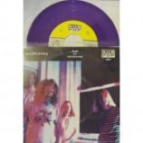 Mudhoney - This Gift - 7
