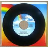 Neil Diamond - Cracklin' Rosie - 7