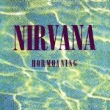 Nirvana - Hormoaning - CD