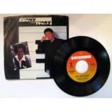 Paul McCartney - Ebony And Ivory - 7