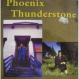 Phoenix Thunderstone - Hour of the Wolf - 7