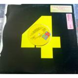 Pulse 8 Feat. Jah Wobble - Radio Morocco - 12