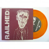 Railhed - I Am You - 7