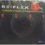 Re-flex - Hurt - 7