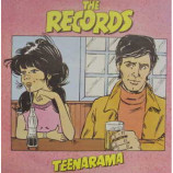 Records - Teenarama - 7