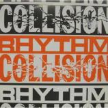 Rhythm Collision - A Look Away - 7