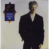Rick Astley - Together Forever - 7