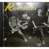 Riverdales - Riverdales - CD