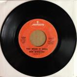 Rod Stewart - You Wear It Well - 7