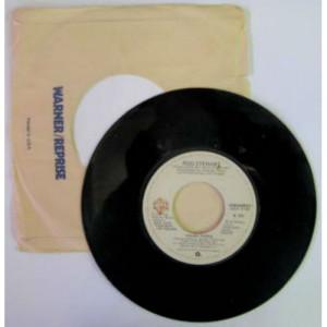 Rod Stewart - Young Turks - 7