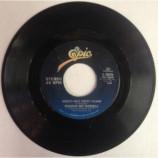 Ronnie McDowell - Rockin' You Easy, Lovin' You Slow - 7