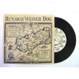 Runaway Weiner Dog - Here Be Monsters - 7