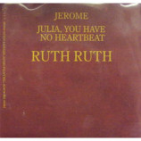 Ruth Ruth - Jerome - 7