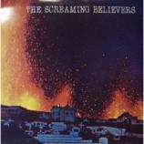 Screaming Believers - Communist Mutants from Space - LP