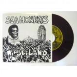 Sea Monkeys - Nipseyland - 7